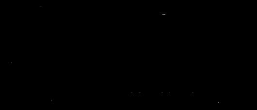 logo atelier aimer