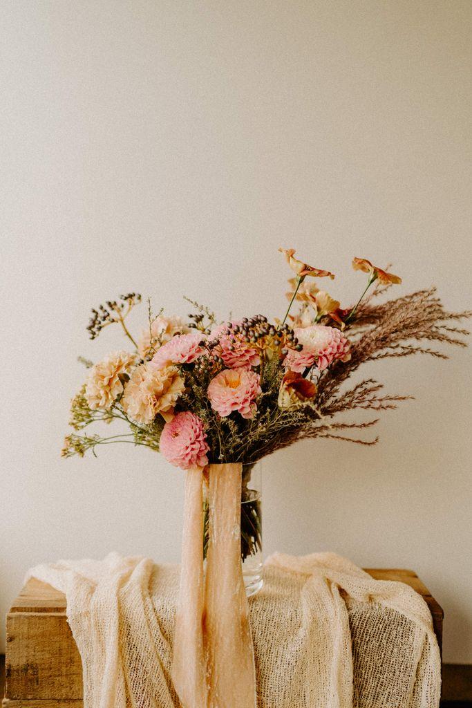 formation fleuriste reconversion