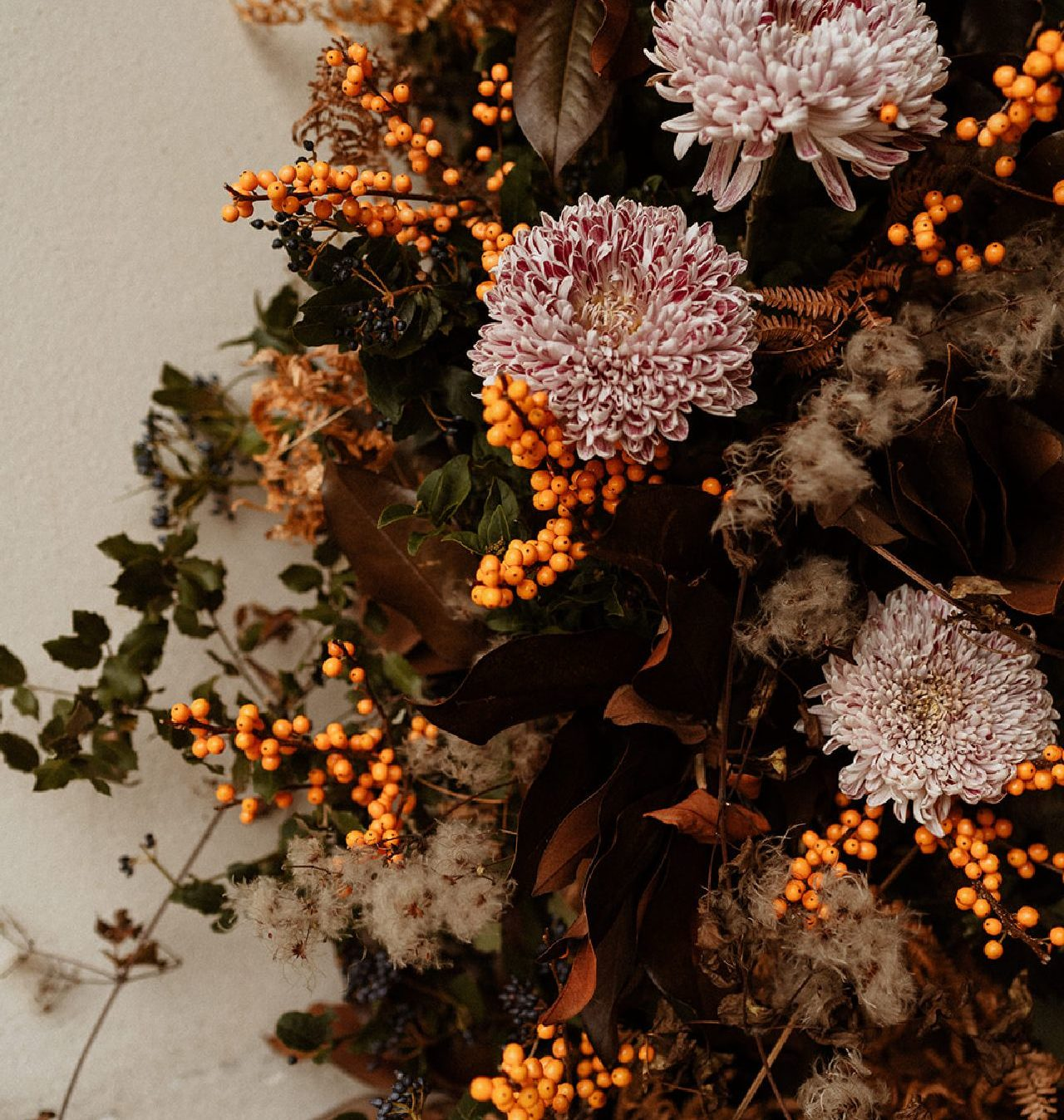 calendrier fleurs de saison
